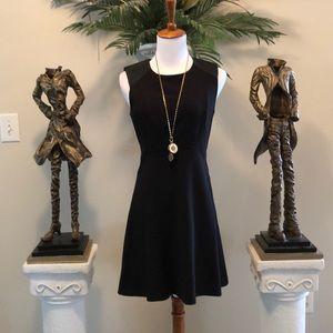 Dresses & Skirts - Cute Little Black Dress